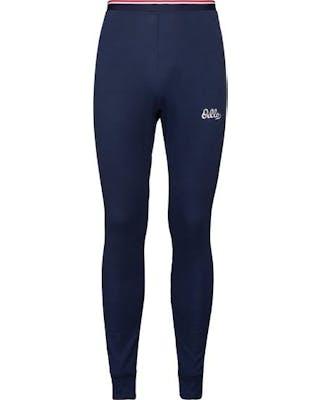 Men's Active Warm Original Base Layer Pants