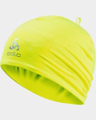 Polyknit Warm Hat