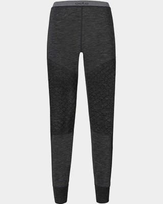 Revolution X-Warm Long Pants Women's