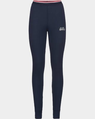 Women's Active Warm Originals Base Layer Pants