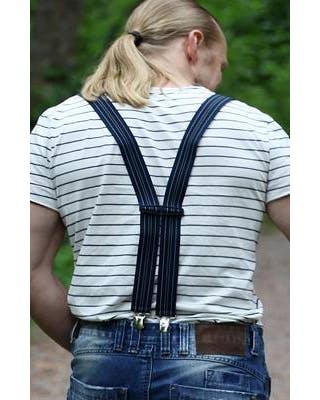 Olka Suspenders