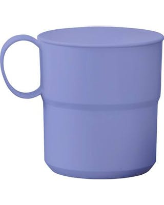 Mug 3dl