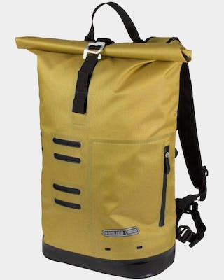 Commuter Daypack City 21L