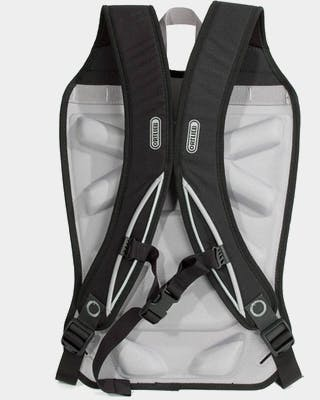 F34 Harness for pannier