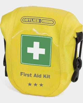 First Aid Kit S