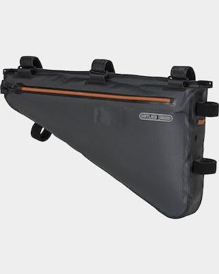 Frame-Pack L
