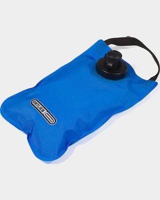 Water Bag 2L Blue