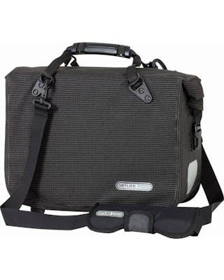 Office Bag QL3 Hi-Visibility