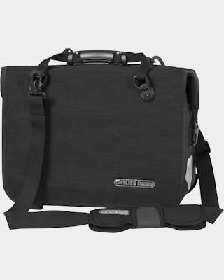 Office Bag QL3.1 L