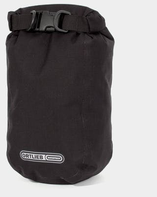 Outer Pocket L