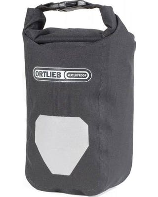 Outer Pocket S