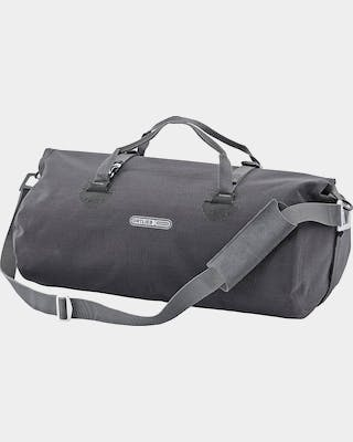 Rack-Pack Urban 31L