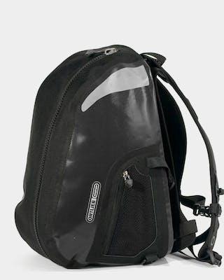 Recumbent Backpack