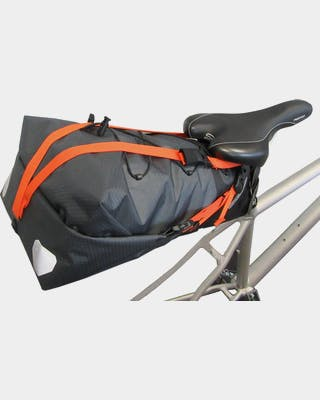 Support Strap For Seat-Pack