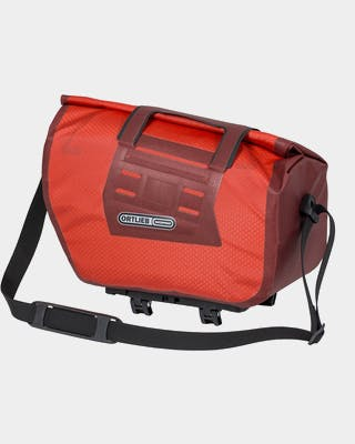 Trunk Bag RC