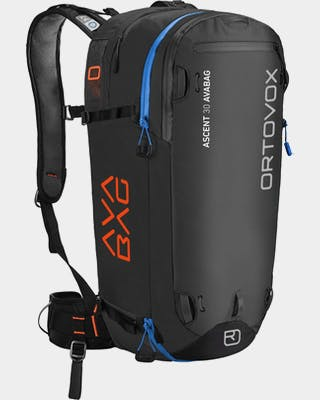 Ascent 30 Avabag