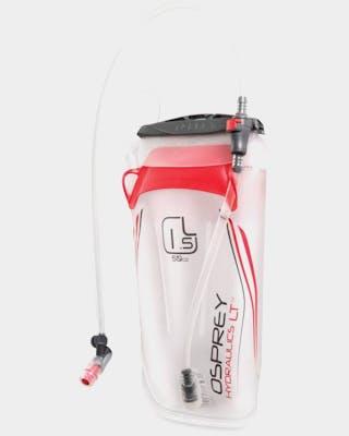 Hydraulics LT 1,5