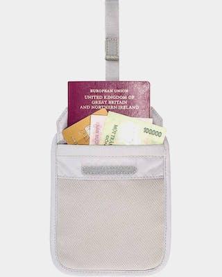 Coversafe V60 RFID