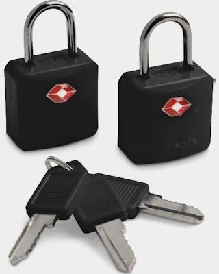 ProSafe 620