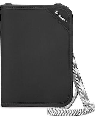 RFIDsafe V150