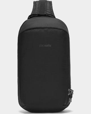 Vibe 325 Sling Pack