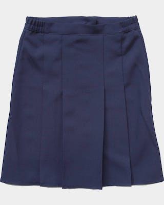 Scout skirt, women's sizes