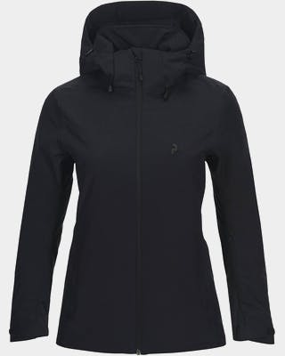 Anima Women's Jacket 2018