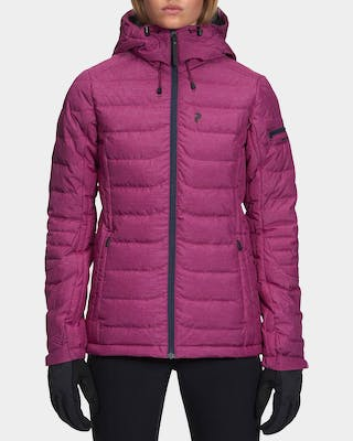 Blackburn Hipe Ace Jacket Women's
