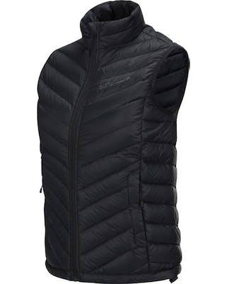 Frost Down Vest Women