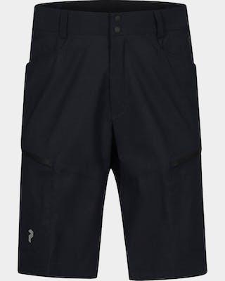 Iconiq Cargo Shorts