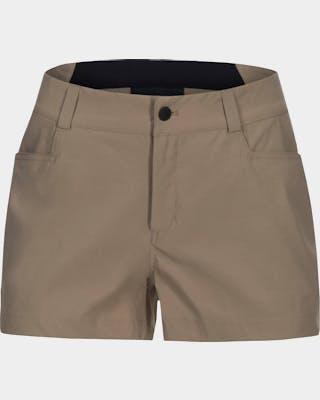 Iconiq Shorts Women