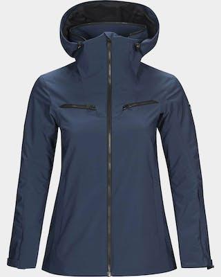 Lanzo Jacket Women