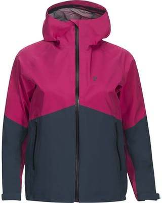 Limit Jacket Women