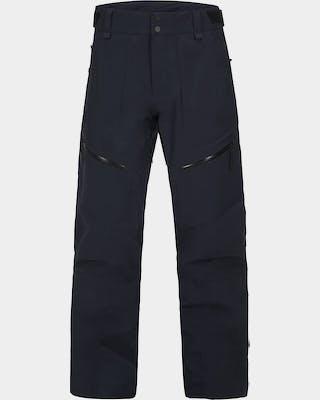 Men's Bec Ski Pants