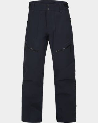 Men's Bec Ski Pants
