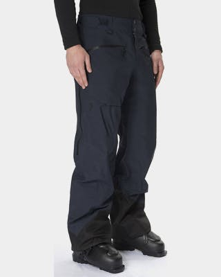 Men's Teton Ski Pants