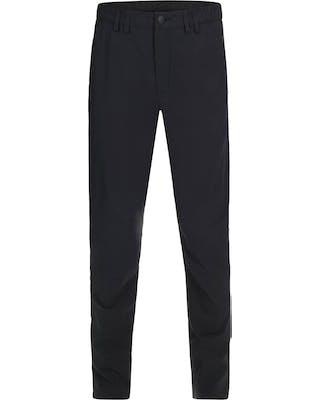 Men's Treck Pants