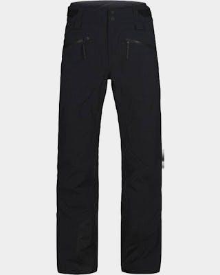Radical Pants Women
