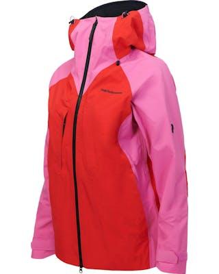 Teton Women's Jacket