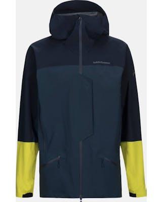 Vislight C Jacket