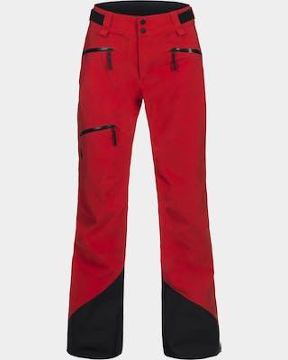 Women's Gore-Tex Teton Shell Pants