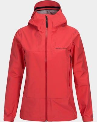 Women's Northern Jacket