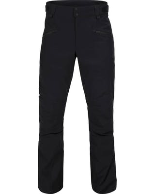 Women's Scoot Pants 2017