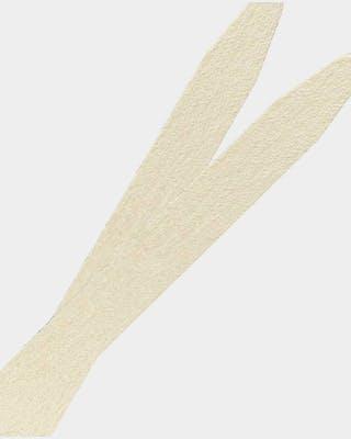 Skinpro 384 Mohair