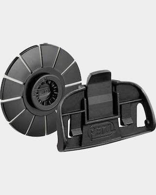 Adapter Kit Tikka ja Zipka