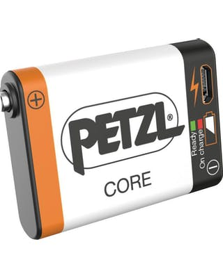 Core Li-Ion 1250 mAh