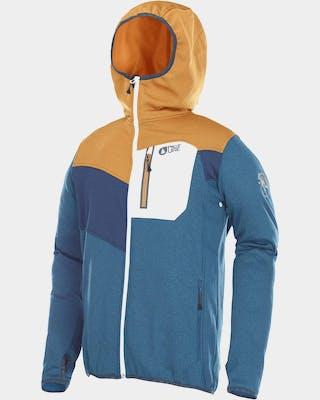 Astral Men's Jacket