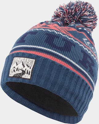 Donnie Kid Beanie