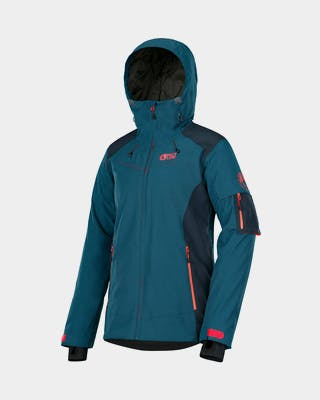 Exa Women's Jacket