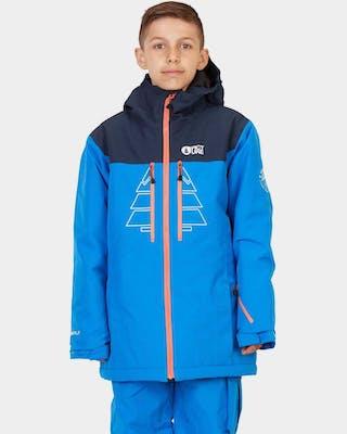 Proden JR Jacket